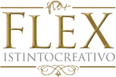 Межкомнатная / входная дверь, Flex