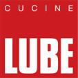Кухни, CUCINE LUBE