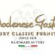 modenese_gastone_logo
