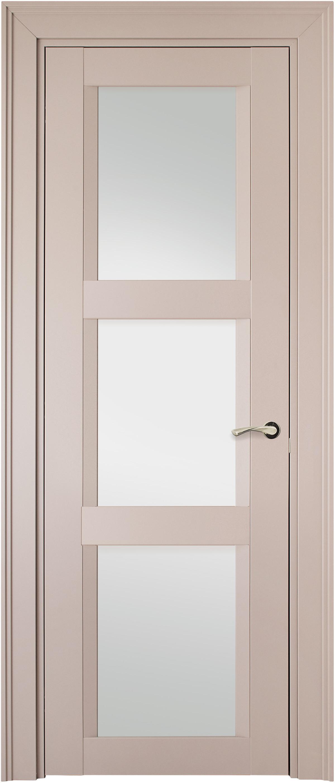 Межкомнатные двери Scala 3S