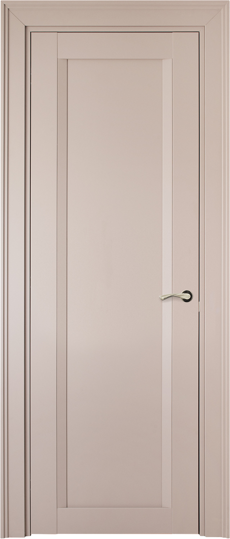 Межкомнатные итальянские двери Scala 1B