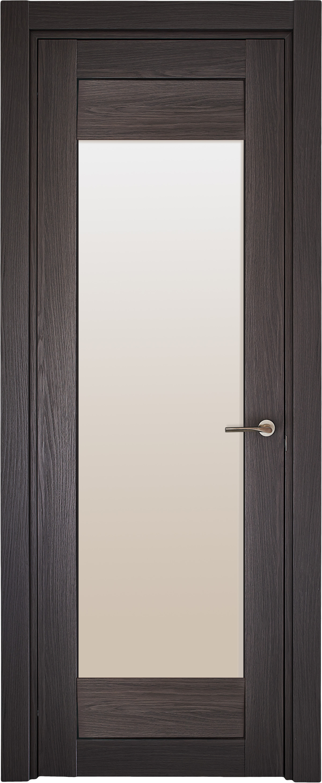 door20