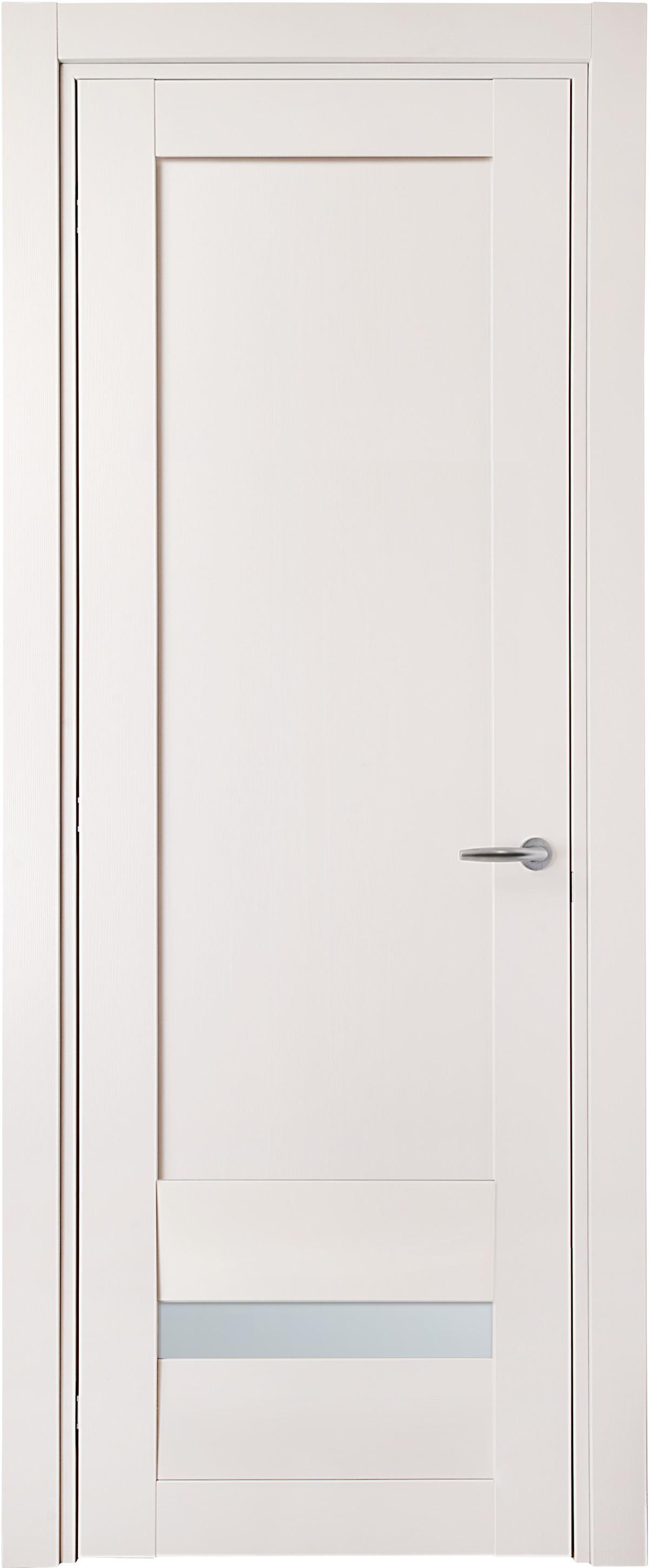 Межкомнатные двери Onda