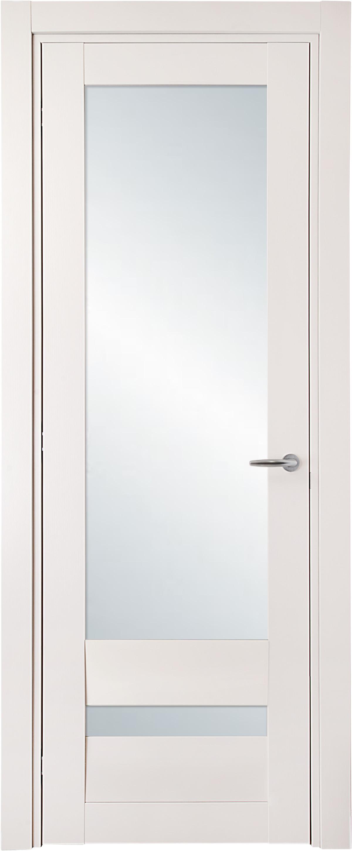 Межкомнатные двери Onda Largo 2S2KnP