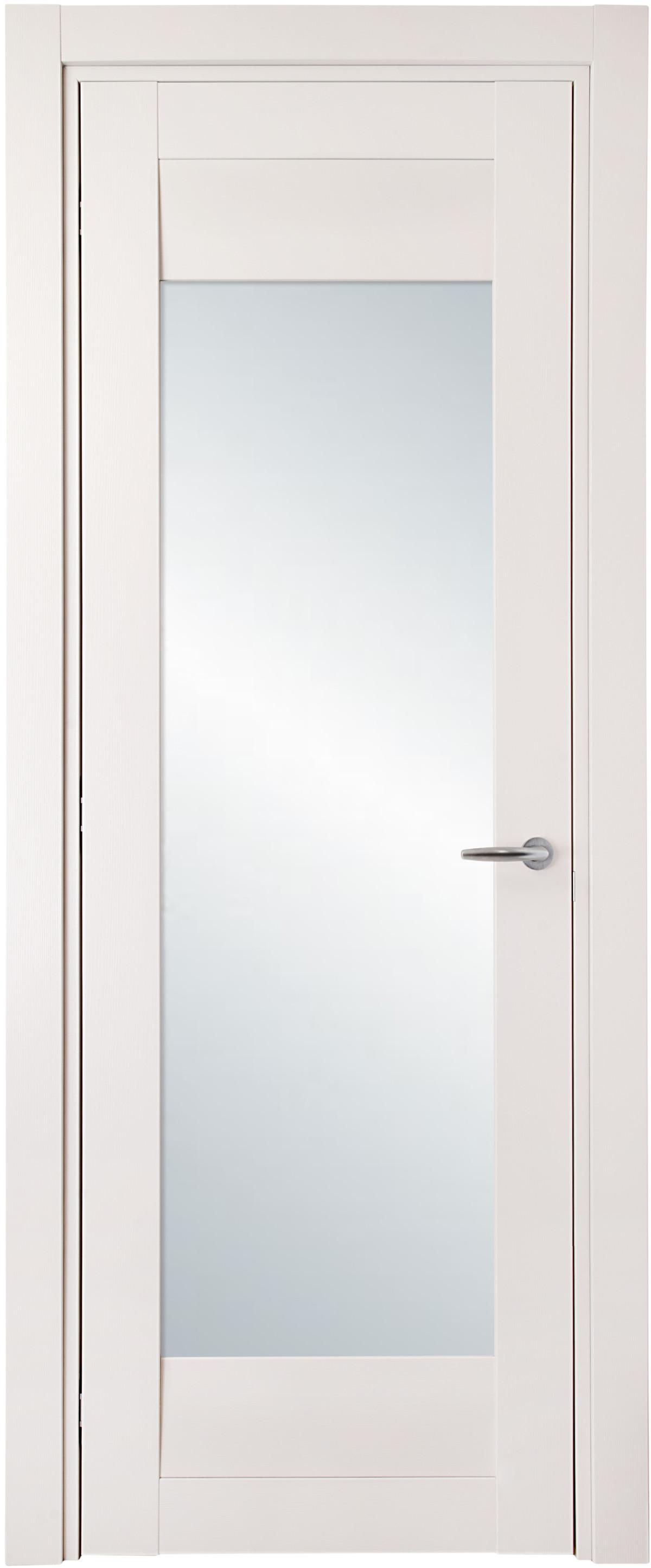 Межкомнатные двери Onda Largo 2K1S