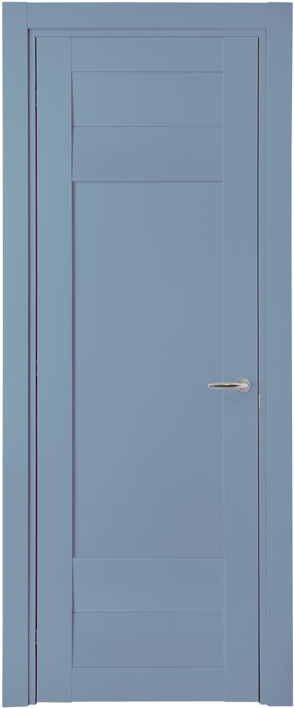 Межкомнатные двери Onda Largo 4K1B