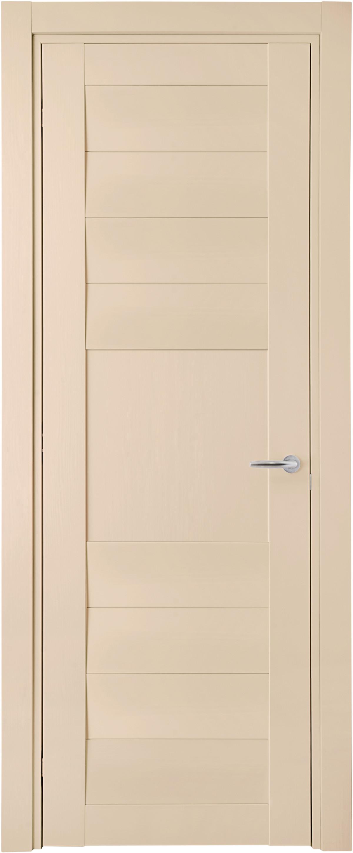 door33