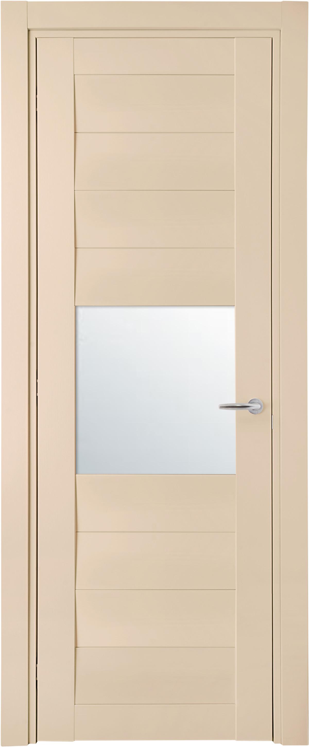 Итальянские двери Onda Largo 8K1S