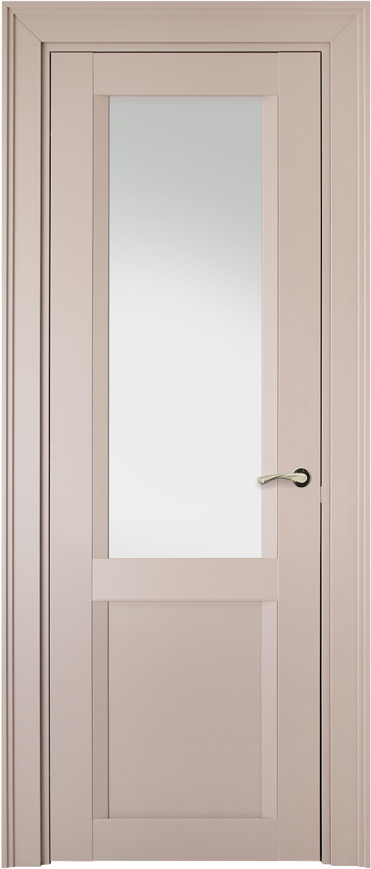 Итальянские двери Scala SB