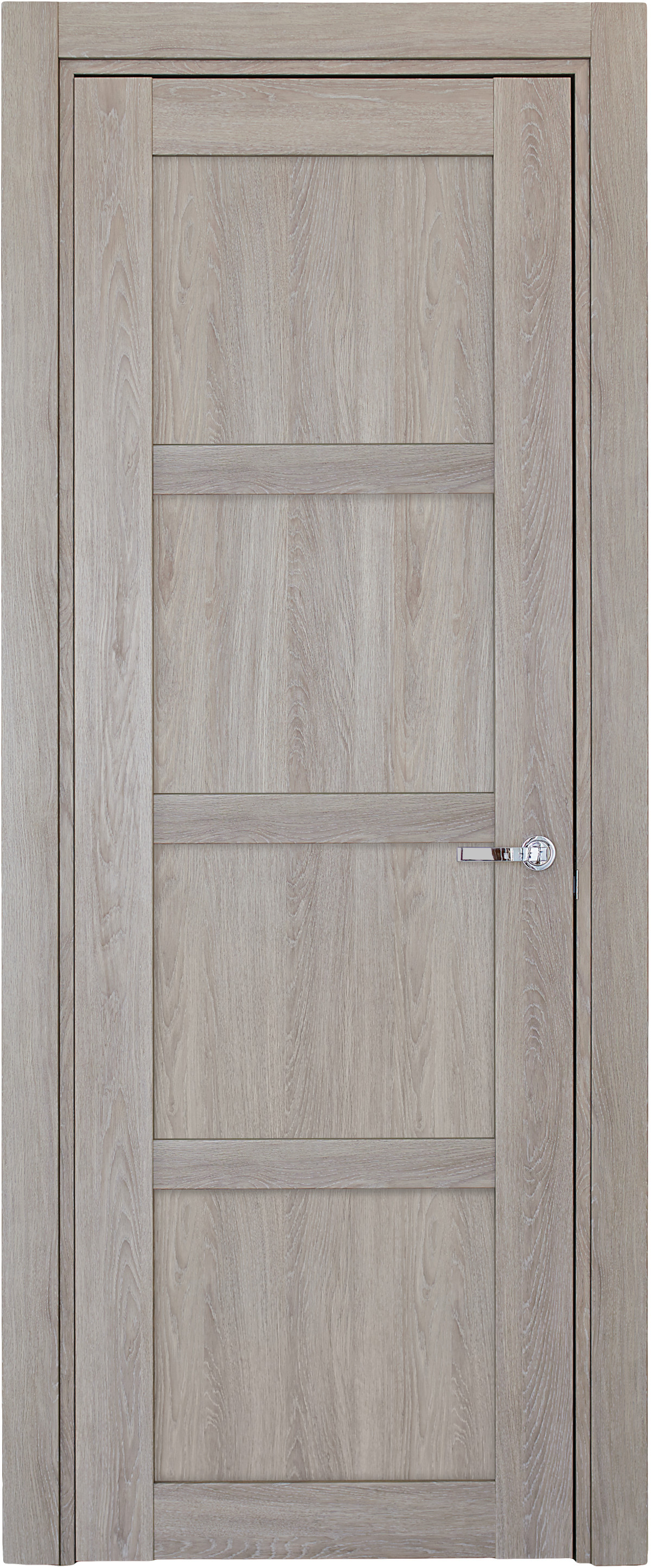 door45