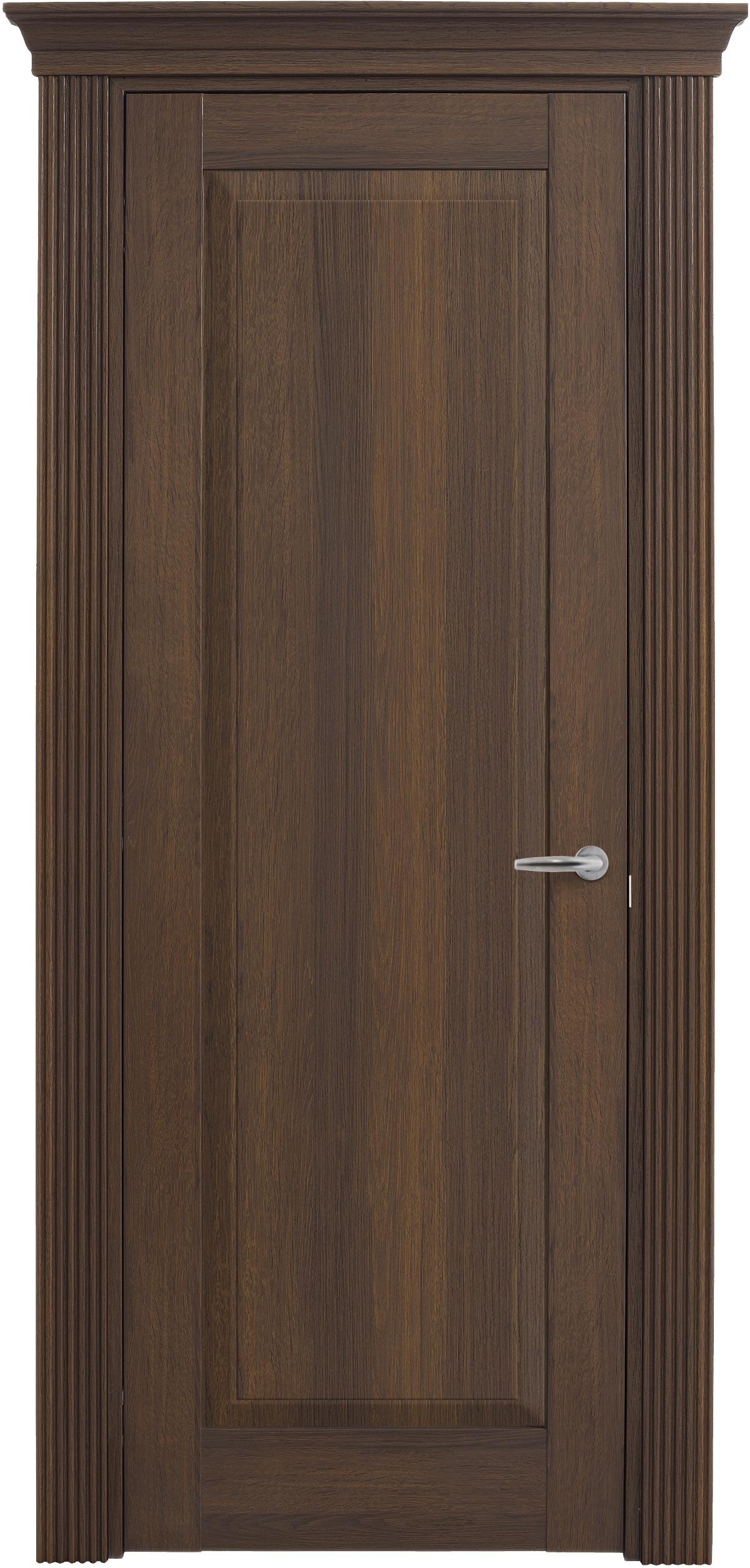 door47