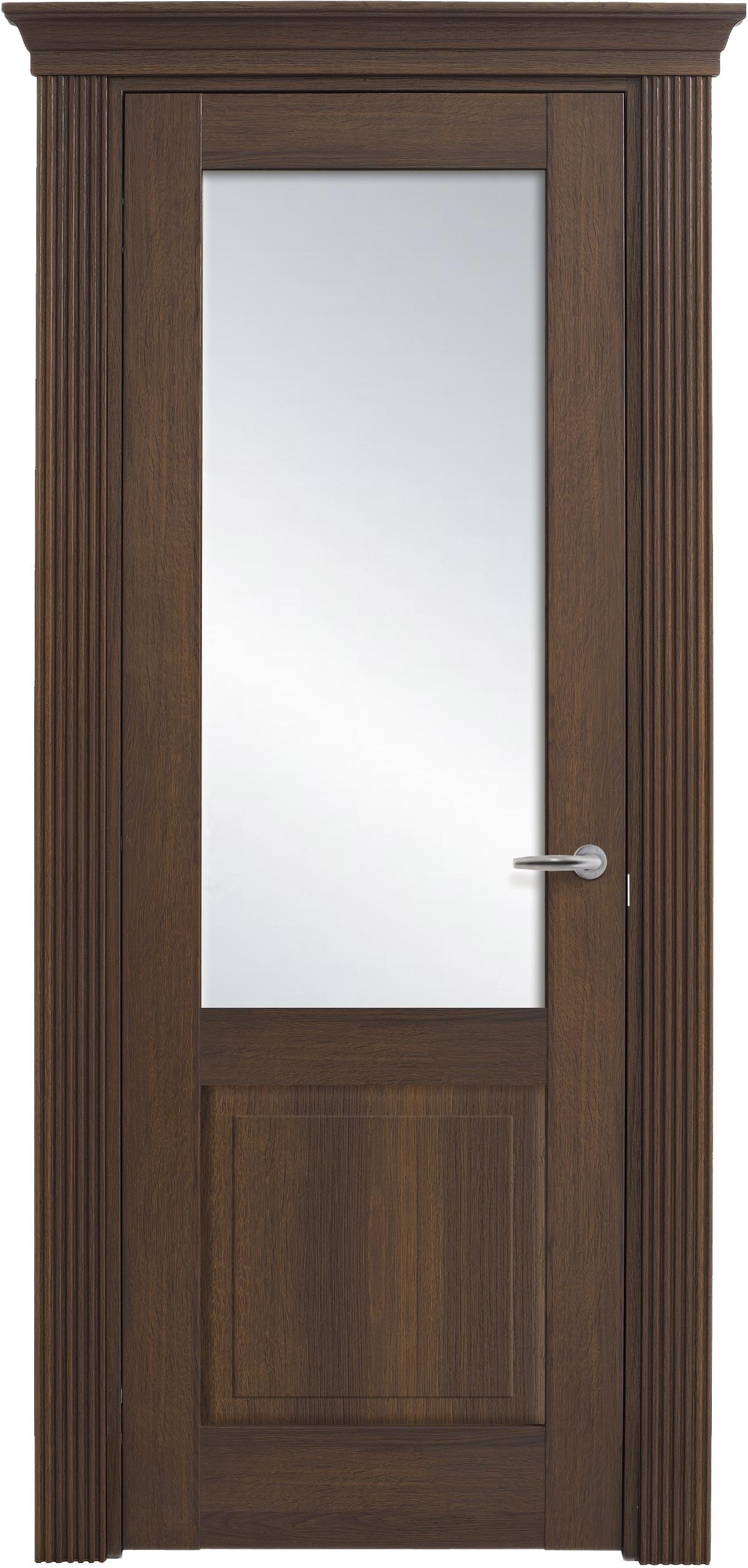 door50