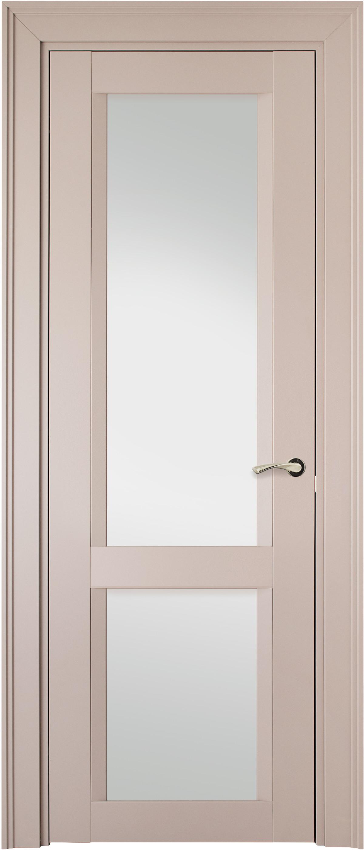 Межкомнатные двери Scala 2S