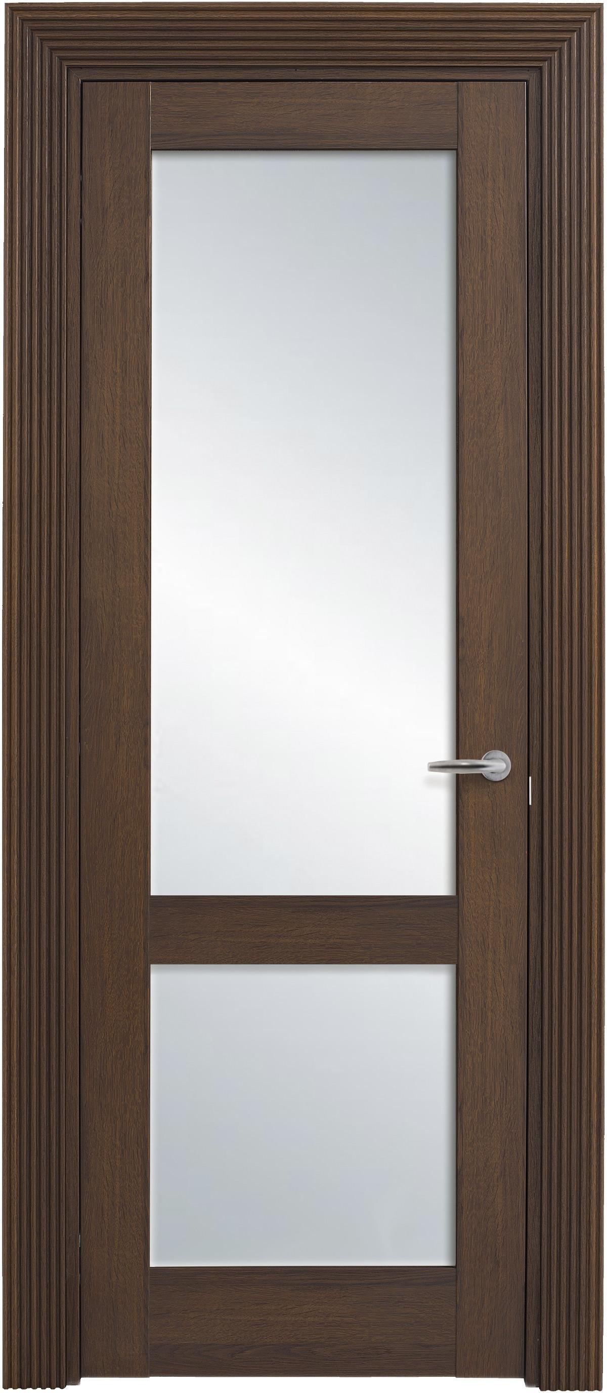 door51