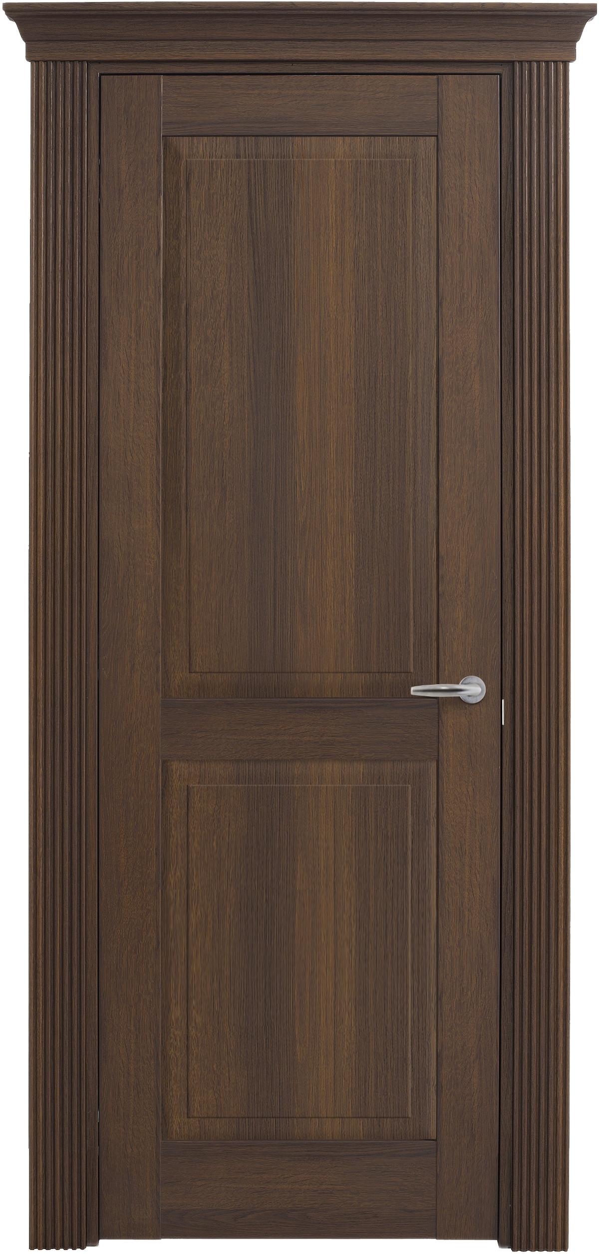 door52