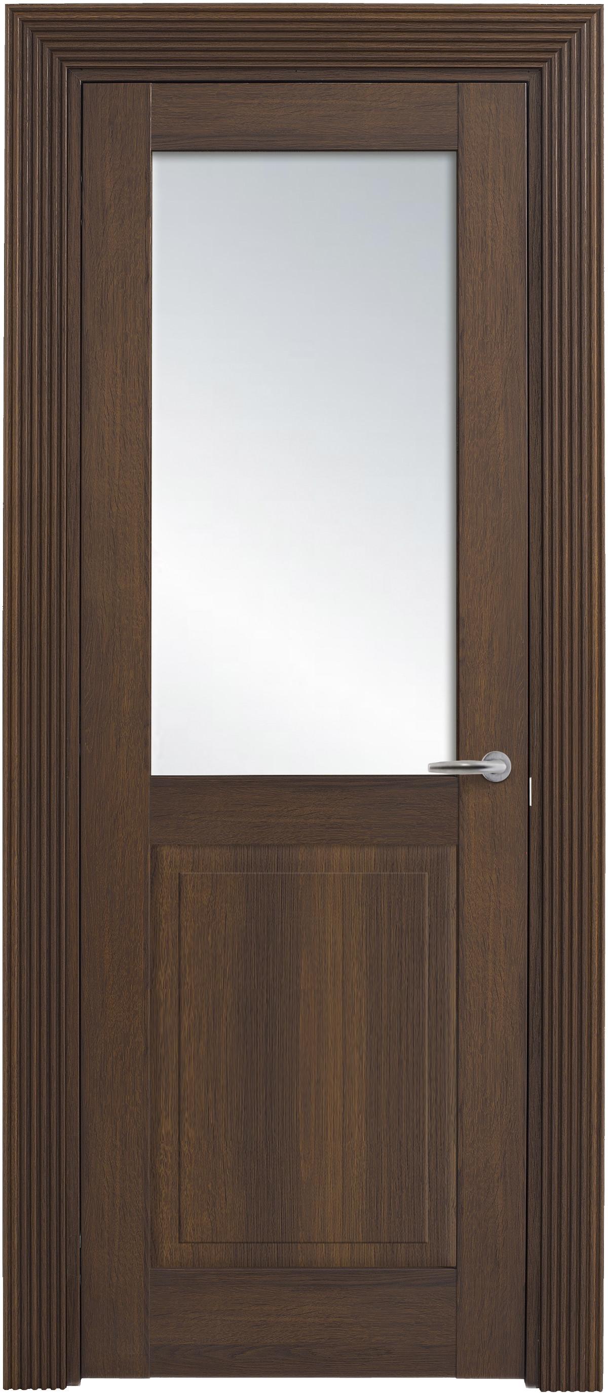 door53