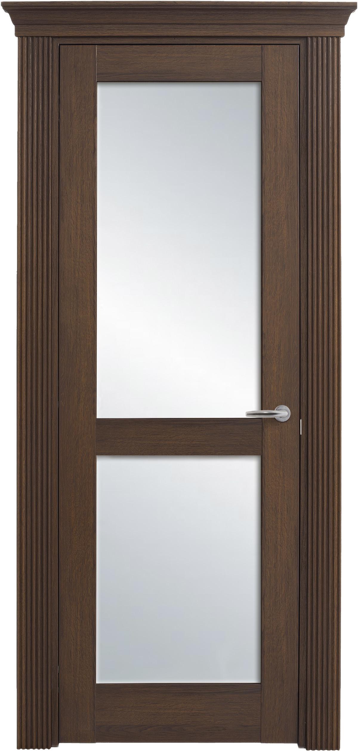 door54