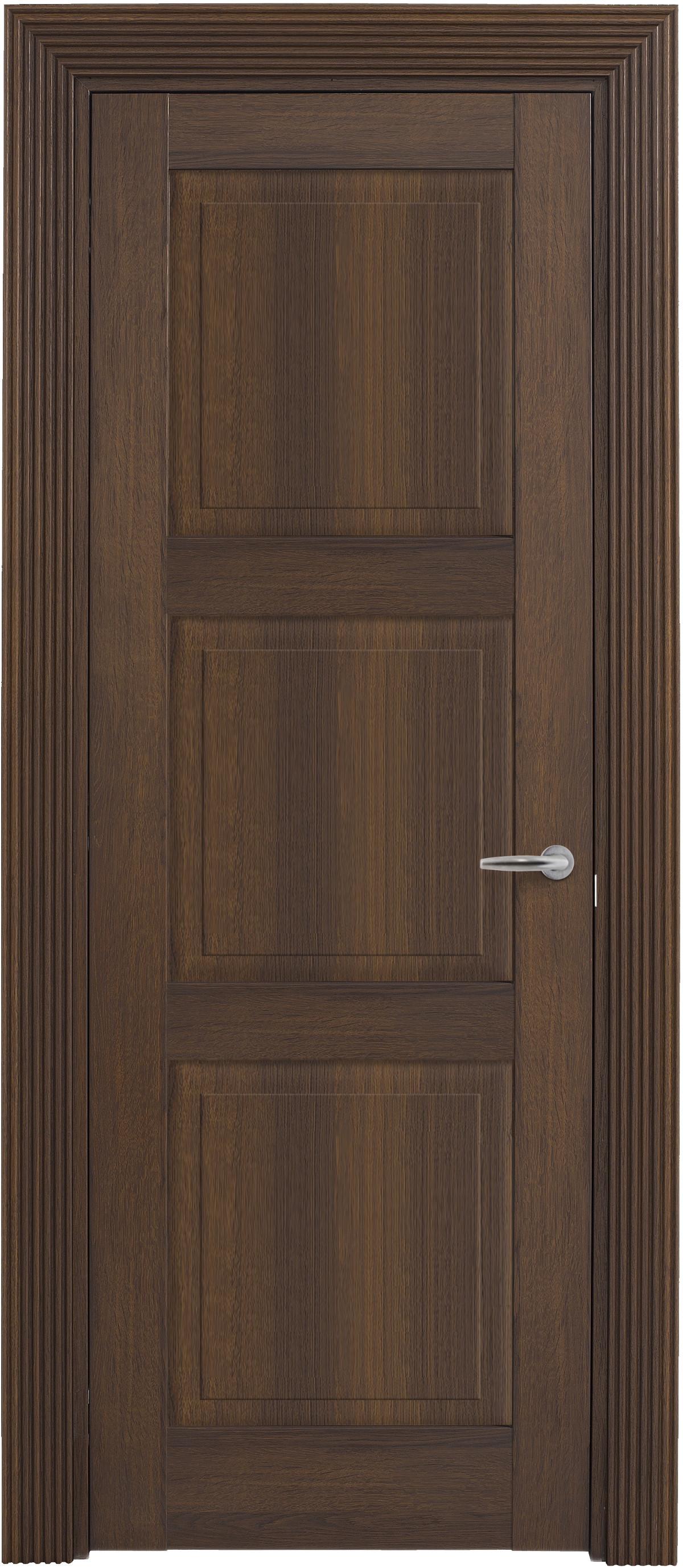 door55
