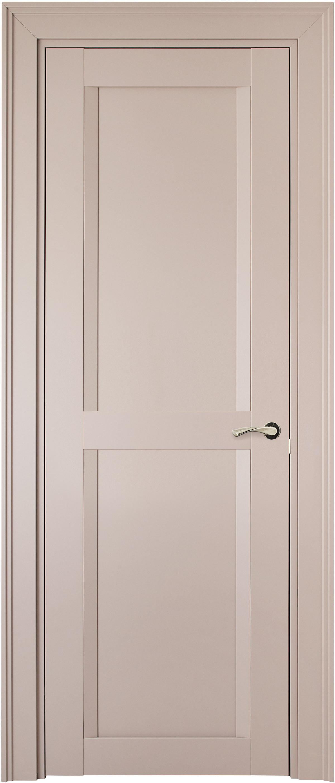 Межкомнатные двери Scala 2B-1