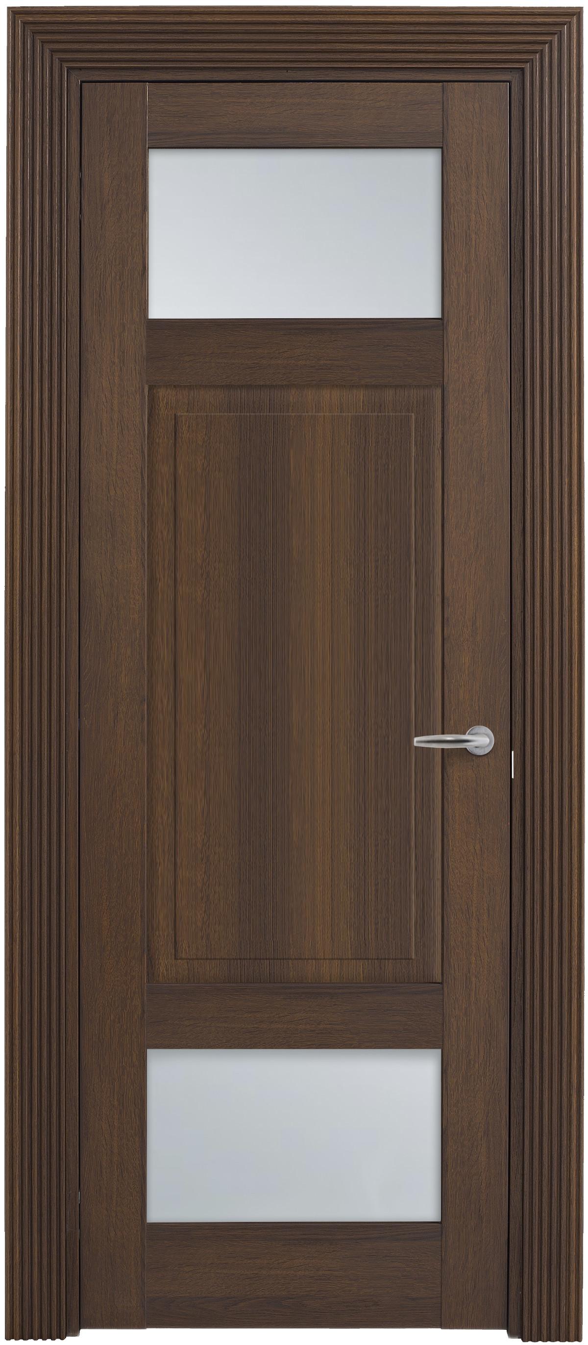 door63