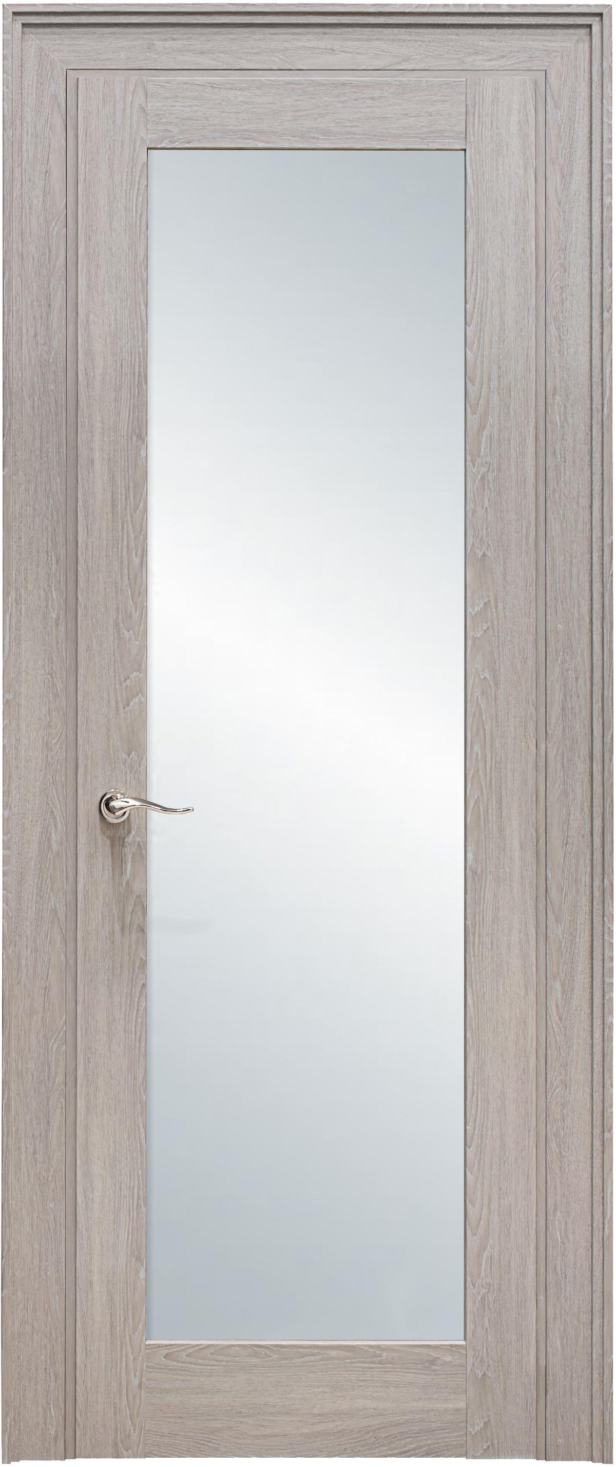 door66