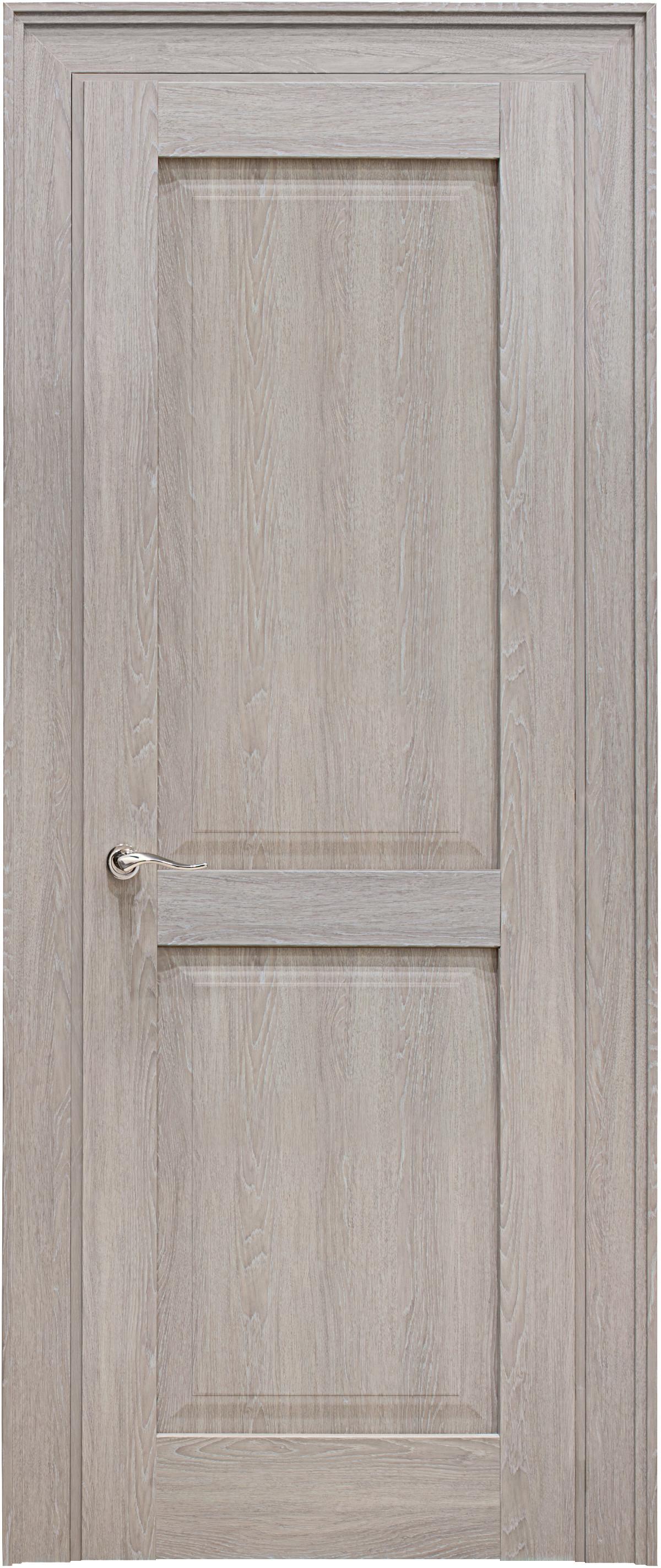 door70