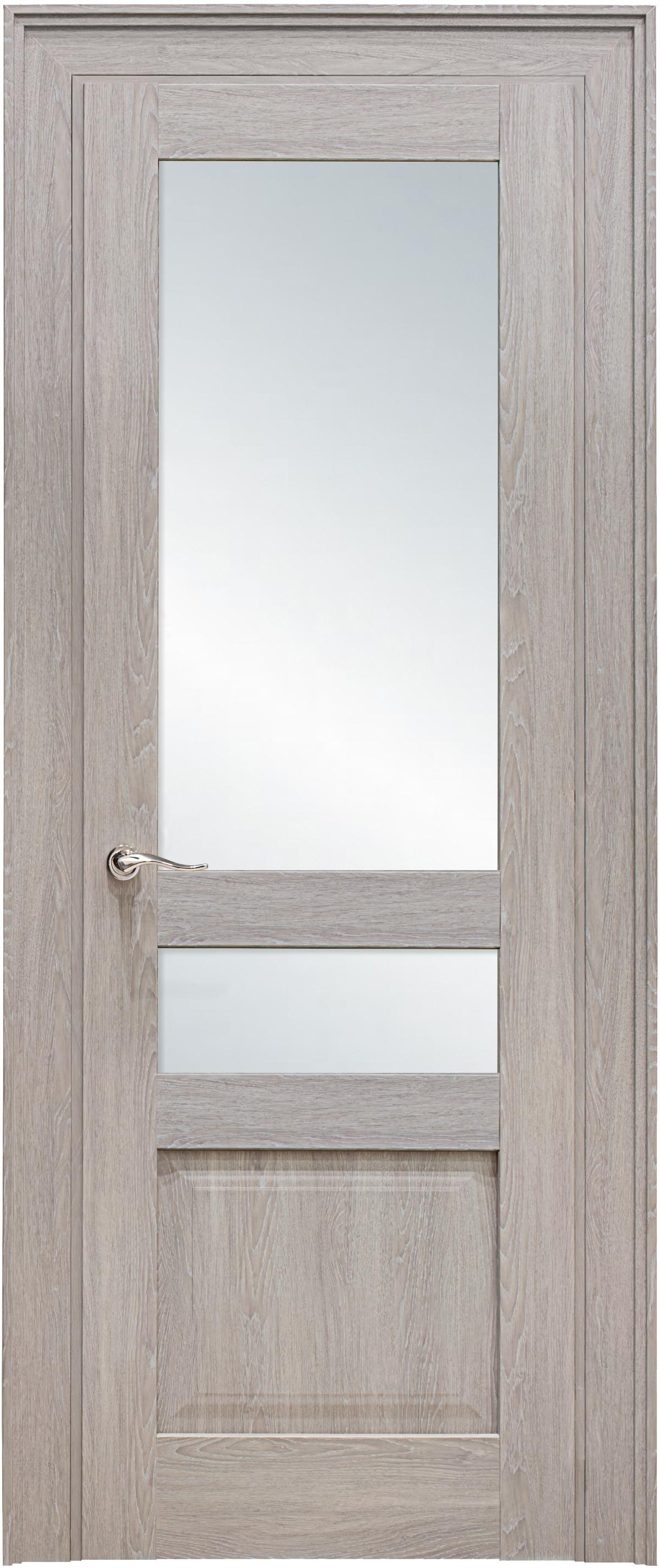 door77