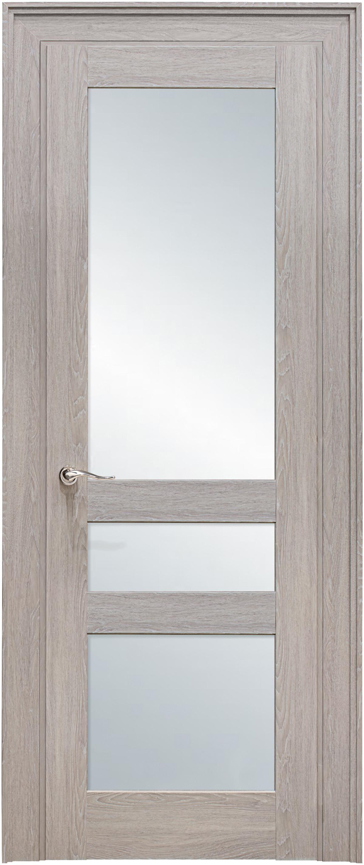 door78