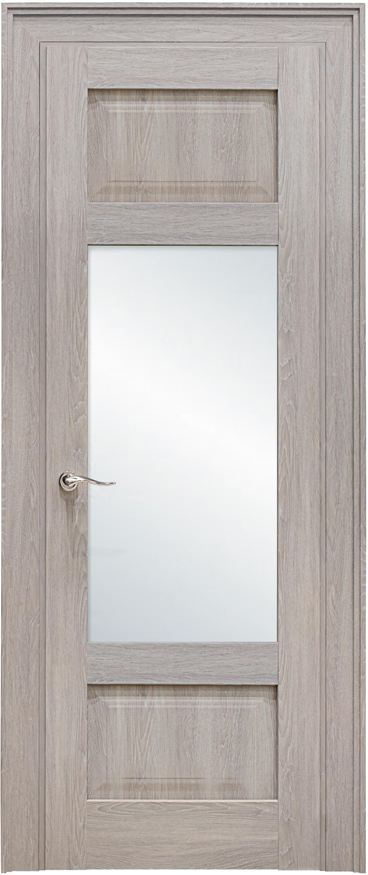 door80
