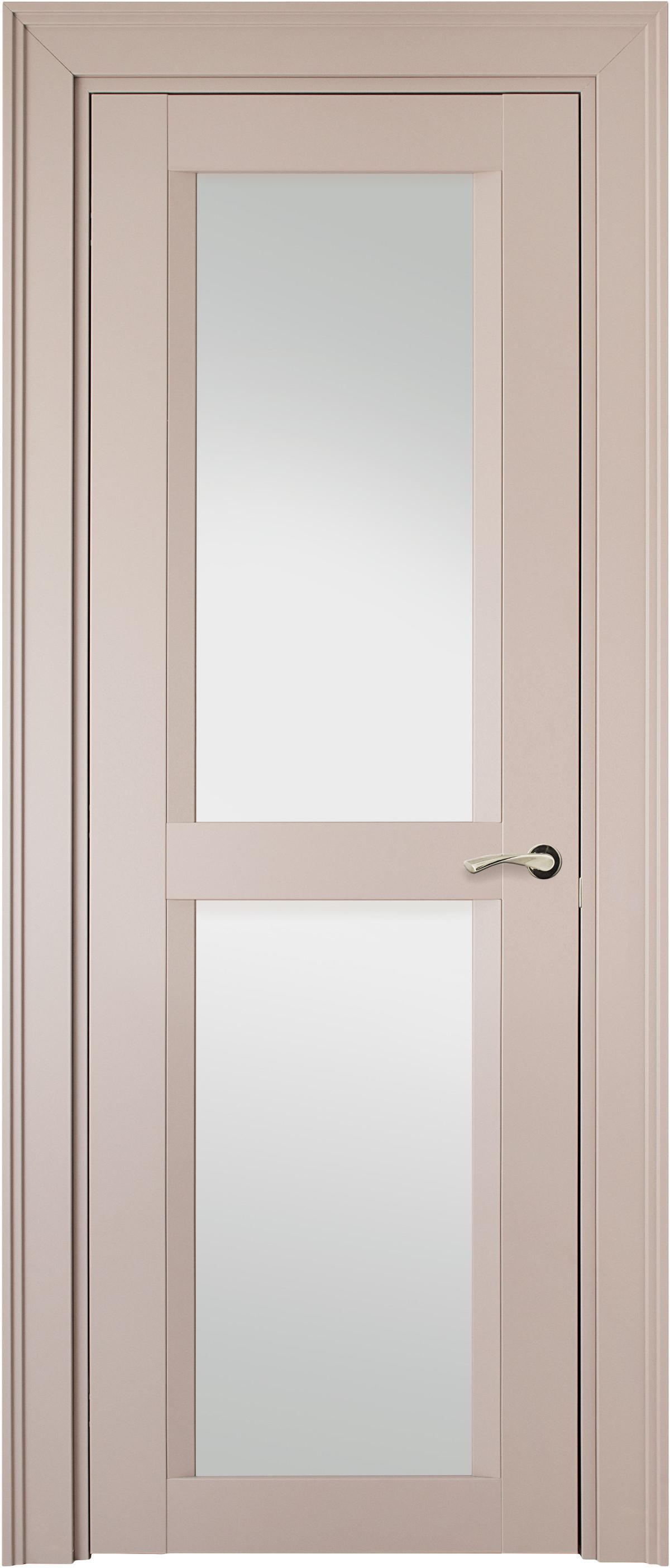 Межкомнатные двери Scala 2S-1