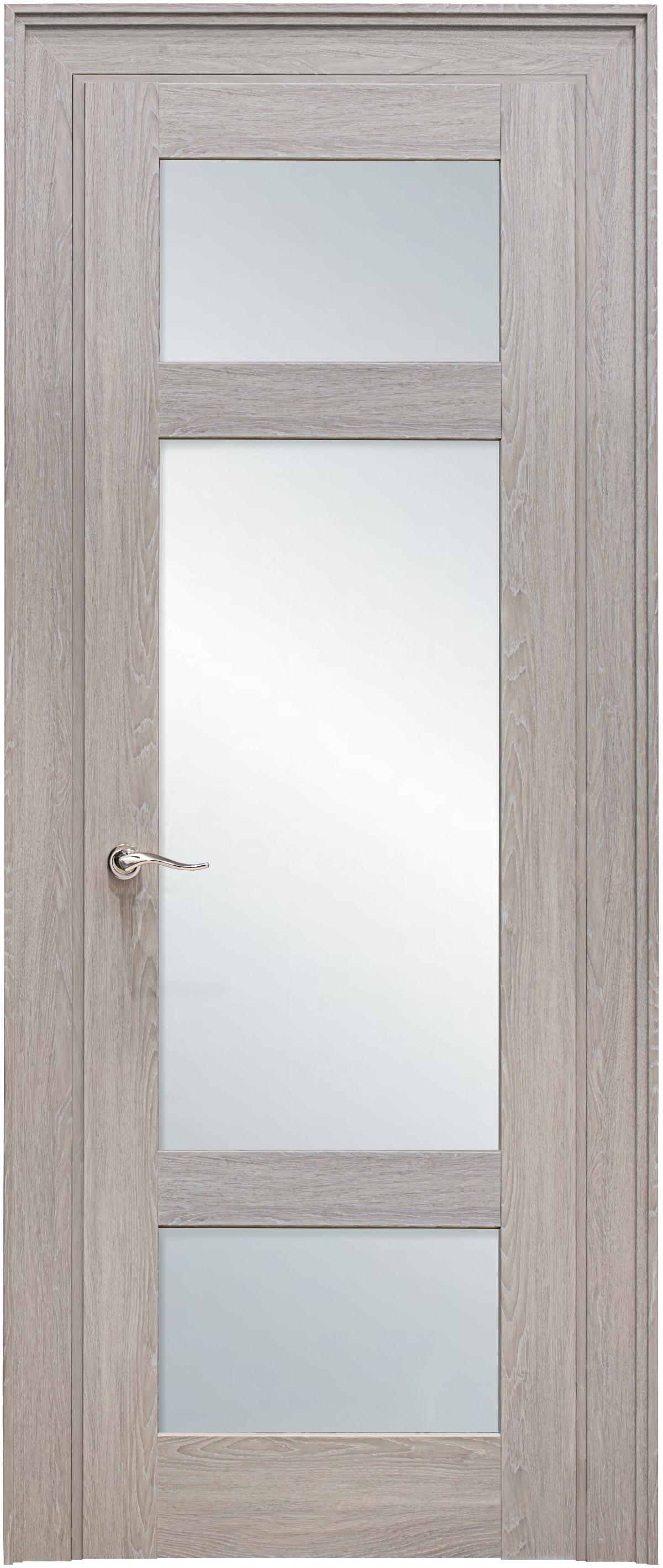 door82