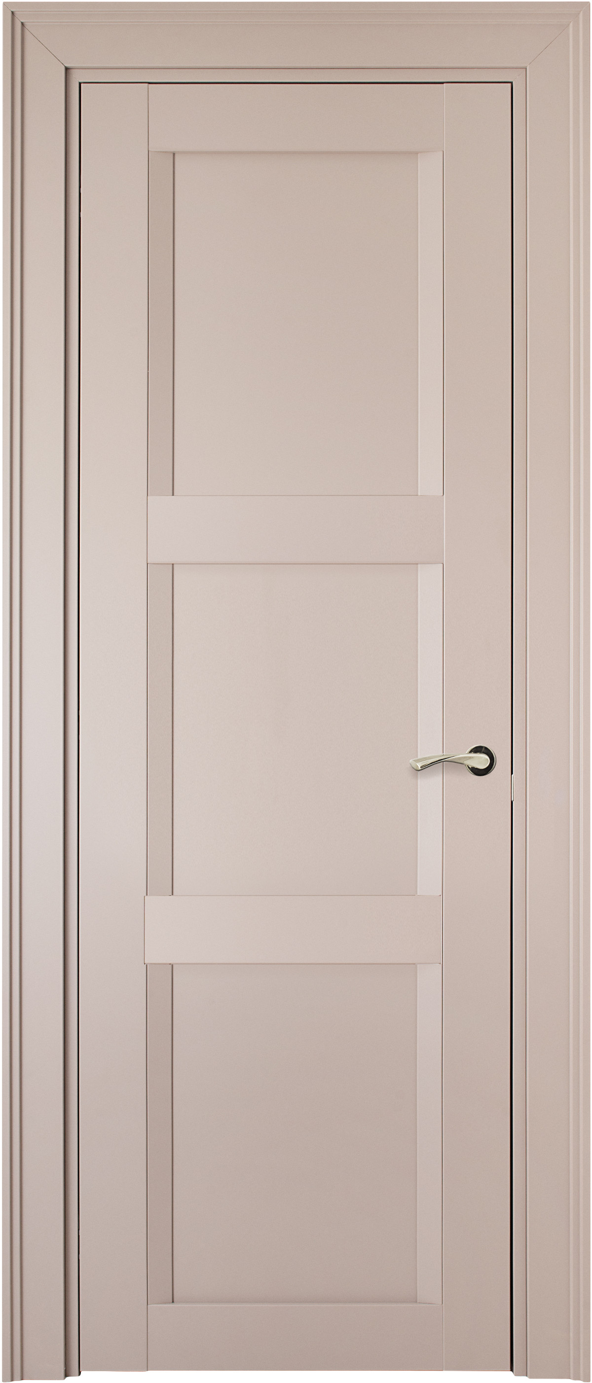 Итальянские двери Scala 3B