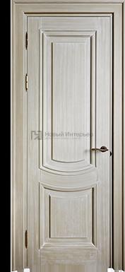 Межкомнатные / входные двери, Imperia Uno-1