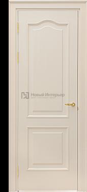 Межкомнатные / входные двери, Letizia