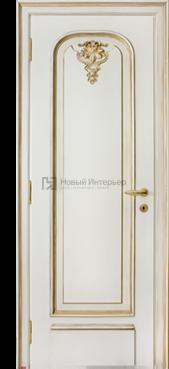 Межкомнатные / входные двери, Lusso