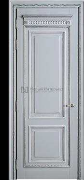Межкомнатные / входные двери, Duomo