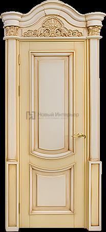 Межкомнатные / входные двери, Imperia Uno