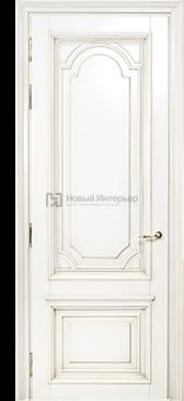 Межкомнатные / входные двери, Altea