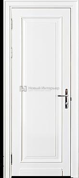"""Межкомнатные / входные двери """"Art Studia"""", Palazzo 1B"""