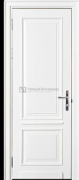 """Межкомнатные / входные двери """"Art Studia"""", Palazzo 2B"""