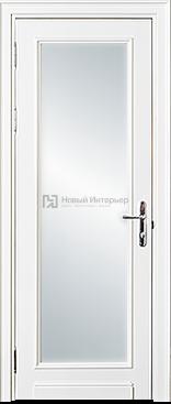 Межкомнатные / входные двери, Palazzo 1B