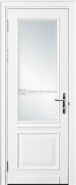 Межкомнатные / входные двери, Palazzo 2B