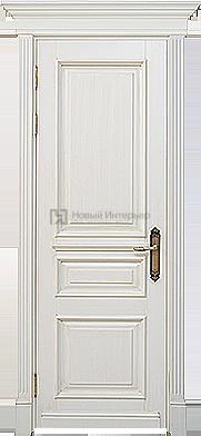 Межкомнатные / входные двери, Palazzo 3B