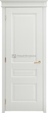 """Межкомнатные / входные двери """"Art Simple"""", Classica"""