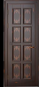 Межкомнатные / входные двери, Tavoletta DUE