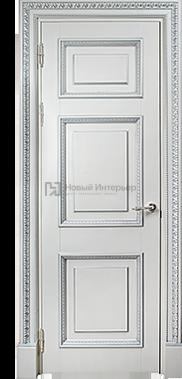 Межкомнатные / входные двери, Pavola
