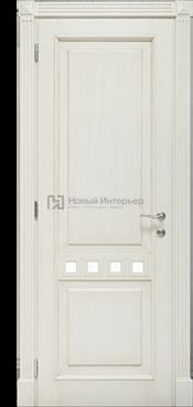 """Межкомнатные / входные двери """"Art Studia"""", Diadema"""