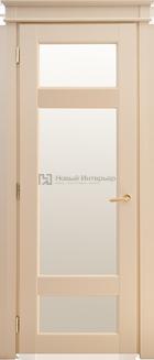 Межкомнатные / входные двери, Classica