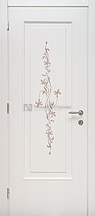 """Межкомнатные / входные двери """"Art Simple"""", Lyra Grazia"""