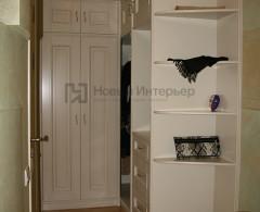 Частная квартира на Фрунзенской